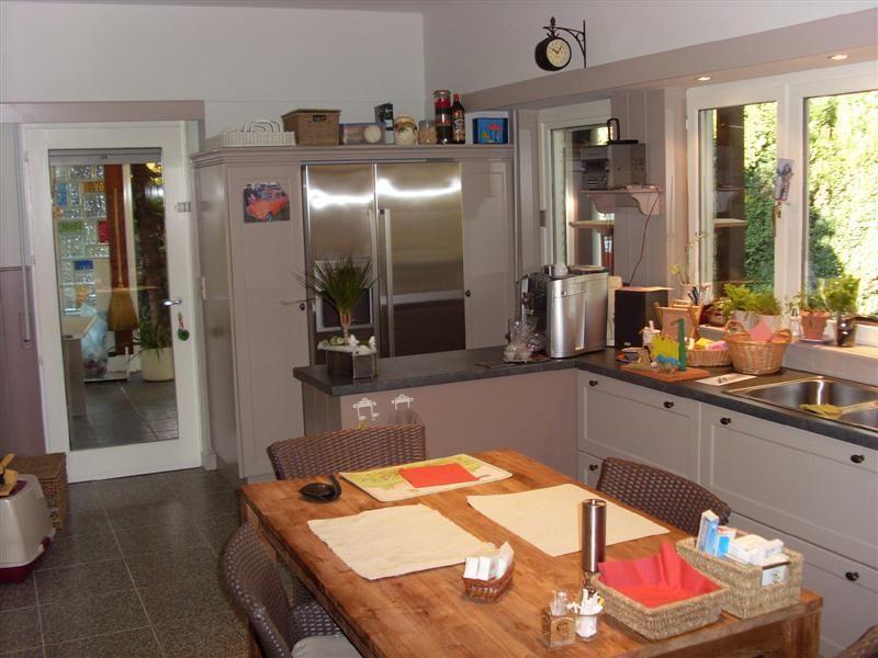 Badkamers En Keukens : Keuken badkamer oostmalle renovatie dimitri clinckers